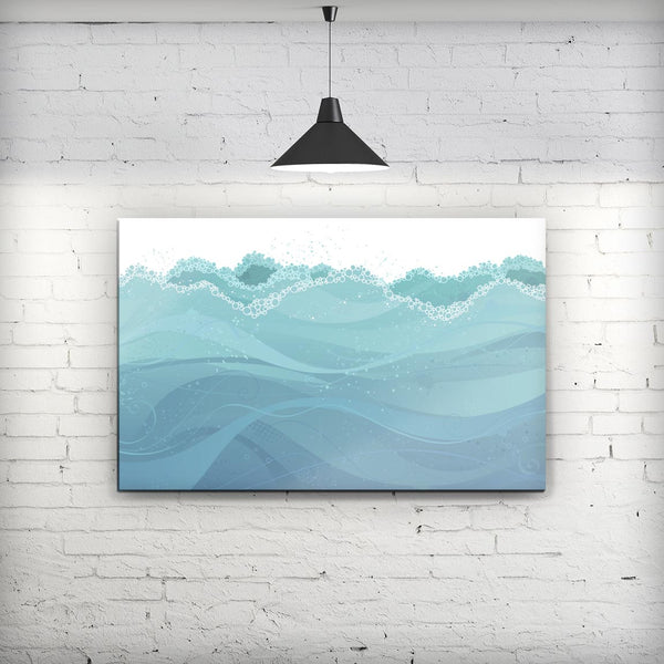 Abstract_WaterWaves_Stretched_Wall_Canvas_Print_V2.jpg