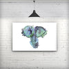 African_Sketch_Elephant_Stretched_Wall_Canvas_Print_V2.jpg