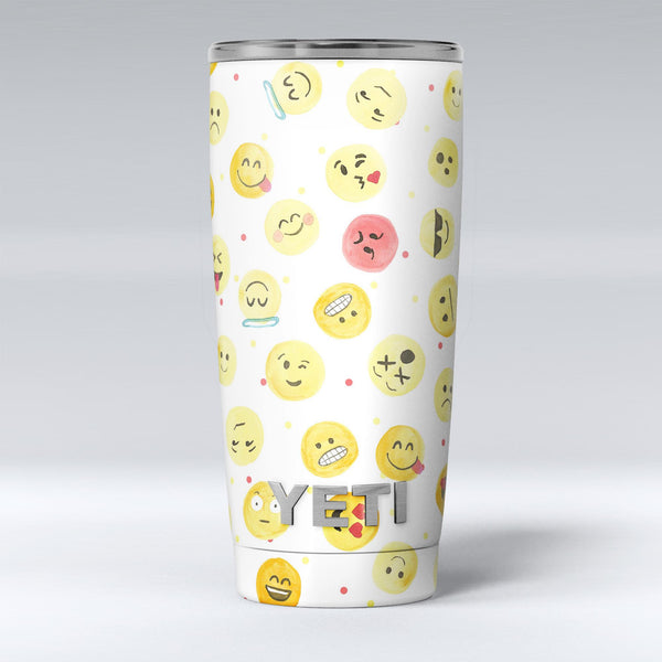 The_All_Over_Emoji_Pattern_-_Yeti_Rambler_Skin_Kit_-_20oz_-_V1.jpg