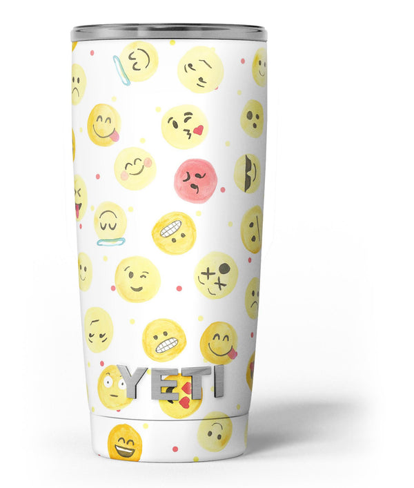 The_All_Over_Emoji_Pattern_-_Yeti_Rambler_Skin_Kit_-_20oz_-_V3.jpg