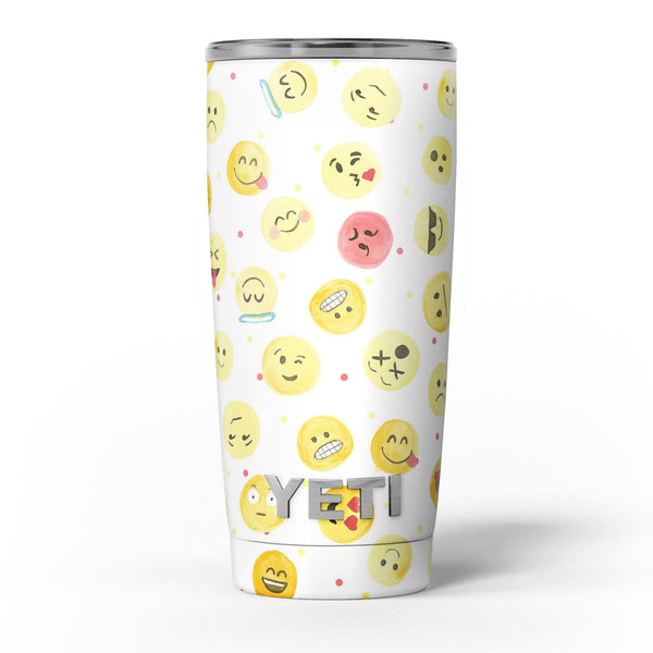The_All_Over_Emoji_Pattern_-_Yeti_Rambler_Skin_Kit_-_20oz_-_V5.jpg