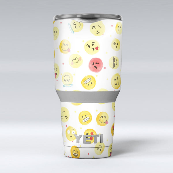 The_All_Over_Emoji_Pattern_-_Yeti_Rambler_Skin_Kit_-_30oz_-_V1.jpg