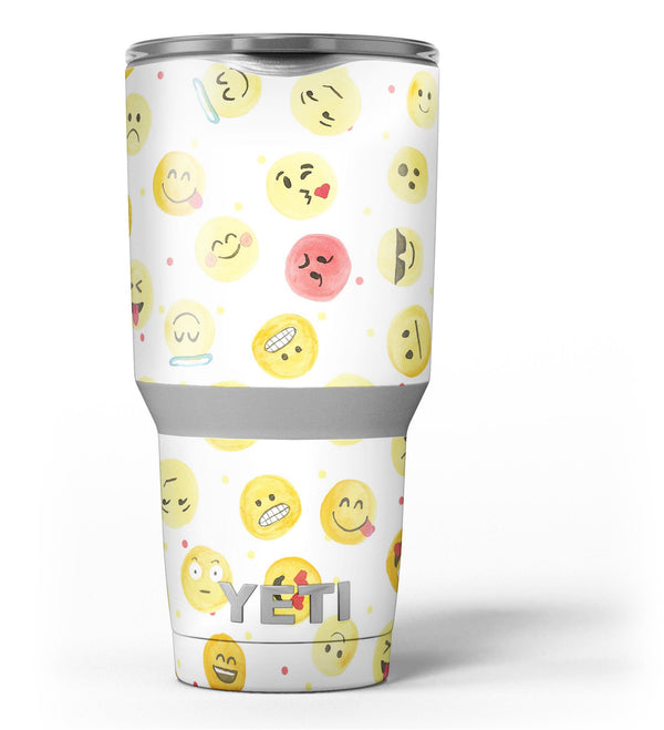 The_All_Over_Emoji_Pattern_-_Yeti_Rambler_Skin_Kit_-_30oz_-_V3.jpg