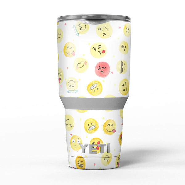 The_All_Over_Emoji_Pattern_-_Yeti_Rambler_Skin_Kit_-_30oz_-_V5.jpg