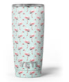 The_All_Over_Mint_Flamingo_Pattern_-_Yeti_Rambler_Skin_Kit_-_20oz_-_V3.jpg