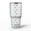 The_All_Over_Mint_Flamingo_Pattern_-_Yeti_Rambler_Skin_Kit_-_30oz_-_V5.jpg