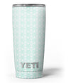 The_All_Over_Mint_Luxury_Design_-_Yeti_Rambler_Skin_Kit_-_20oz_-_V3.jpg