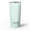 The_All_Over_Mint_Luxury_Design_-_Yeti_Rambler_Skin_Kit_-_20oz_-_V5.jpg