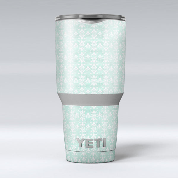 The_All_Over_Mint_Luxury_Design_-_Yeti_Rambler_Skin_Kit_-_30oz_-_V1.jpg