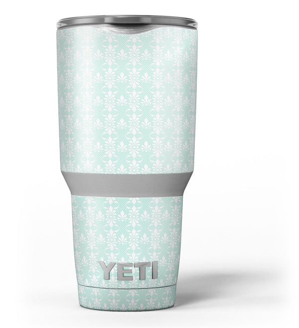 The_All_Over_Mint_Luxury_Design_-_Yeti_Rambler_Skin_Kit_-_30oz_-_V3.jpg