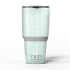 The_All_Over_Mint_Luxury_Design_-_Yeti_Rambler_Skin_Kit_-_30oz_-_V5.jpg