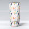 The_All_Over_Pink_Ice_Cream_Cone_Pattern_-_Yeti_Rambler_Skin_Kit_-_20oz_-_V1.jpg