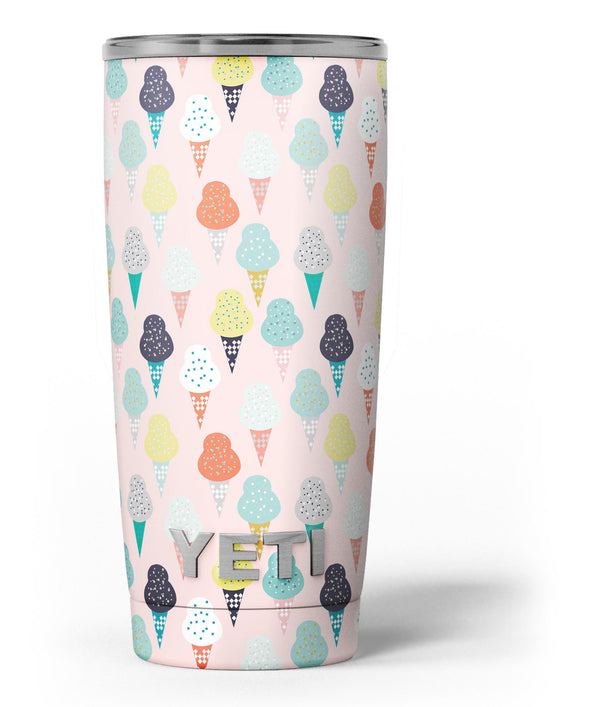 The_All_Over_Pink_Ice_Cream_Cone_Pattern_-_Yeti_Rambler_Skin_Kit_-_20oz_-_V3.jpg