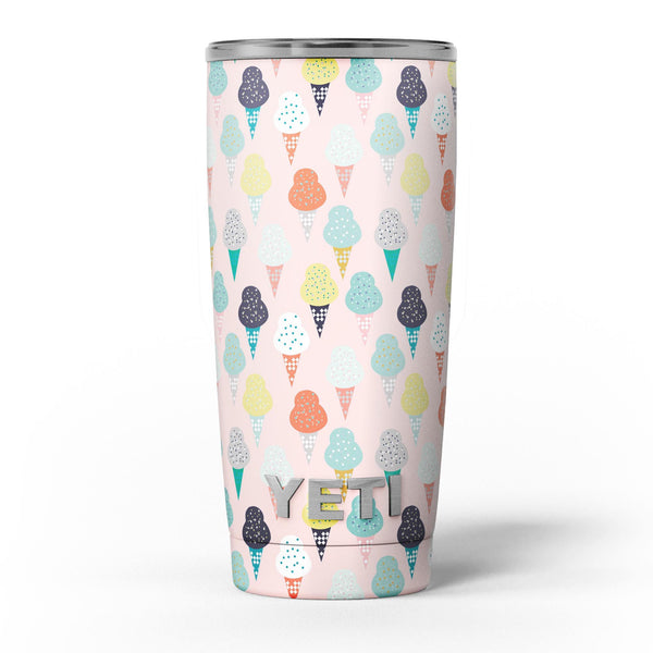 The_All_Over_Pink_Ice_Cream_Cone_Pattern_-_Yeti_Rambler_Skin_Kit_-_20oz_-_V5.jpg