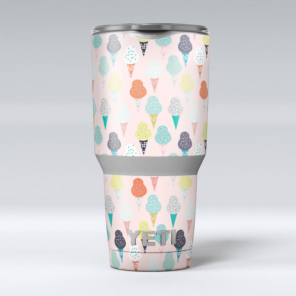 The_All_Over_Pink_Ice_Cream_Cone_Pattern_-_Yeti_Rambler_Skin_Kit_-_30oz_-_V1.jpg