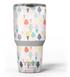 The_All_Over_Pink_Ice_Cream_Cone_Pattern_-_Yeti_Rambler_Skin_Kit_-_30oz_-_V3.jpg