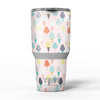 The_All_Over_Pink_Ice_Cream_Cone_Pattern_-_Yeti_Rambler_Skin_Kit_-_30oz_-_V5.jpg