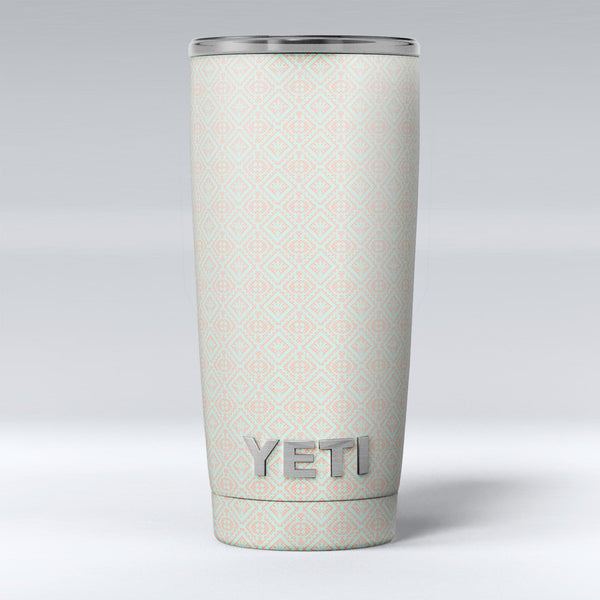 The_All_Over_Vintage_Tan_Aztec_Pattern_-_Yeti_Rambler_Skin_Kit_-_20oz_-_V1.jpg