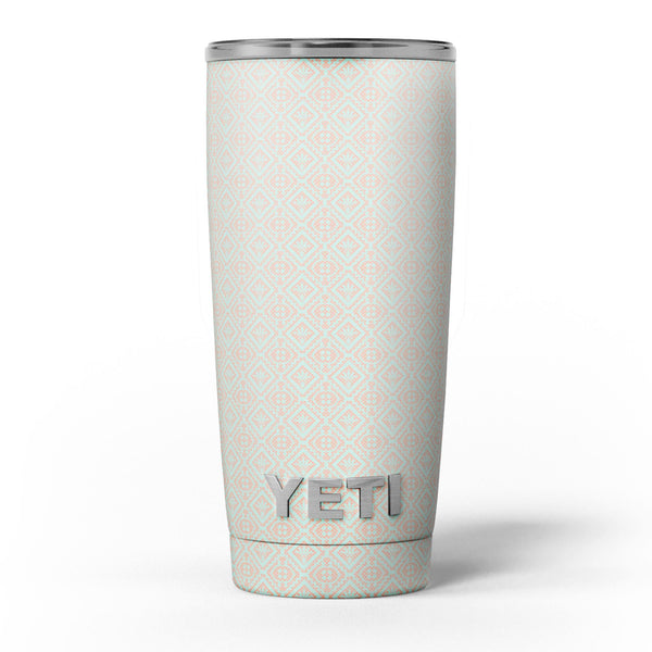 The_All_Over_Vintage_Tan_Aztec_Pattern_-_Yeti_Rambler_Skin_Kit_-_20oz_-_V5.jpg