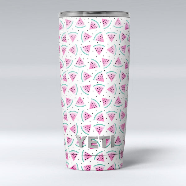 The_All_Over_Watermelon_Slice_Pattern_-_Yeti_Rambler_Skin_Kit_-_20oz_-_V1.jpg