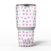 The_All_Over_Watermelon_Slice_Pattern_-_Yeti_Rambler_Skin_Kit_-_30oz_-_V5.jpg