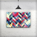Angled_Colored_Pattern_Stretched_Wall_Canvas_Print_V2.jpg