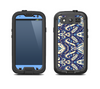 The Custom Add Your Own Image V2 Skin For The Samsung Galaxy S3 LifeProof Case