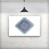 Aztec_Diamond_Stretched_Wall_Canvas_Print_V2.jpg
