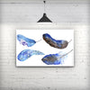 Azul_Watercolor_Feathers_Stretched_Wall_Canvas_Print_V2.jpg