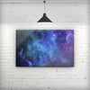 Azure_Nebula_Stretched_Wall_Canvas_Print_V2.jpg