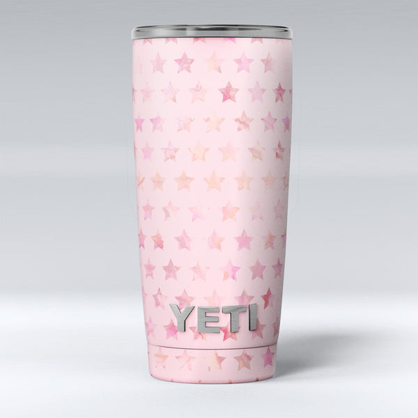 The_Baby_Pink_Watercolor_Stars_-_Yeti_Rambler_Skin_Kit_-_20oz_-_V1.jpg