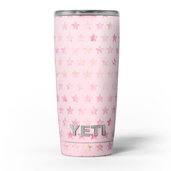 The_Baby_Pink_Watercolor_Stars_-_Yeti_Rambler_Skin_Kit_-_20oz_-_V5.jpg