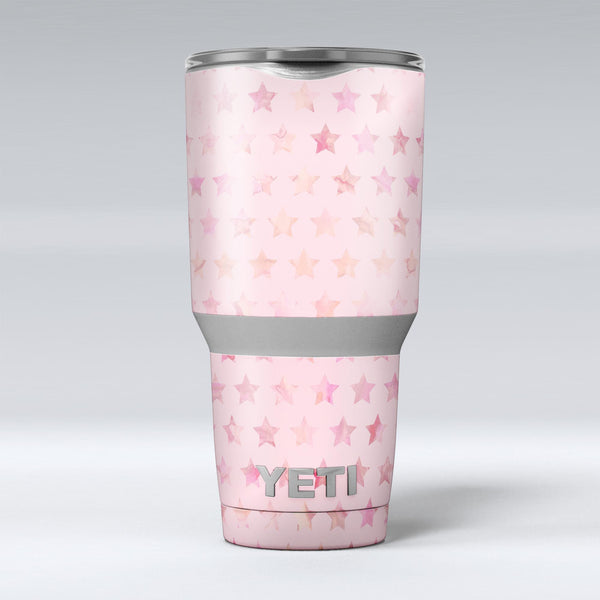 The_Baby_Pink_Watercolor_Stars_-_Yeti_Rambler_Skin_Kit_-_30oz_-_V1.jpg