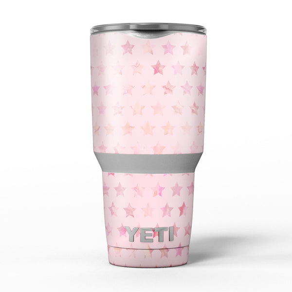 The_Baby_Pink_Watercolor_Stars_-_Yeti_Rambler_Skin_Kit_-_30oz_-_V5.jpg