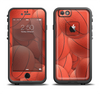 The Basketball Overlay Apple iPhone 6/6s Plus LifeProof Fre Case Skin Set