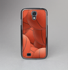 The Basketball Overlay Skin-Sert Case for the Samsung Galaxy S4