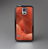 The Basketball Overlay Skin-Sert Case for the Samsung Galaxy S5