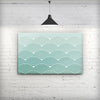Beach_Hotel_Wallpaper_Waves_Stretched_Wall_Canvas_Print_V2.jpg