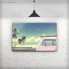 Beach_Trip_Stretched_Wall_Canvas_Print_V2.jpg