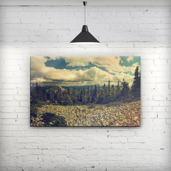 Beatuful_Scenic_Mountain_View_Stretched_Wall_Canvas_Print_V2.jpg