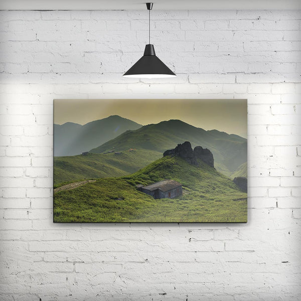 Beautiful_Countryside_Stretched_Wall_Canvas_Print_V2.jpg