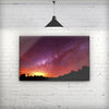 Beautiful_Milky_Way_Sunset_Stretched_Wall_Canvas_Print_V2.jpg