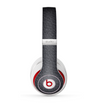 The Black Leather Skin for the Beats by Dre Studio (2013+ Version) Headphones