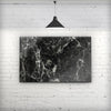 Black_Scratched_Marble_Stretched_Wall_Canvas_Print_V2.jpg
