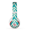 The Bleeding Green Skin for the Beats by Dre Studio (2013+ Version) Headphones