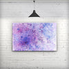 Blotted_Pink_and_Purple_Texture_Stretched_Wall_Canvas_Print_V2.jpg
