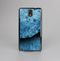 The Blue Broken Concrete Skin-Sert Case for the Samsung Galaxy Note 3