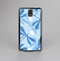 The Blue DragonFly Skin-Sert Case for the Samsung Galaxy Note 3