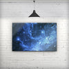 Blue_Hue_Nebula_Stretched_Wall_Canvas_Print_V2.jpg