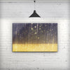 Blue_Stratched_Streaks_with_Unfocused_Gold_Sparkles_Stretched_Wall_Canvas_Print_V2.jpg